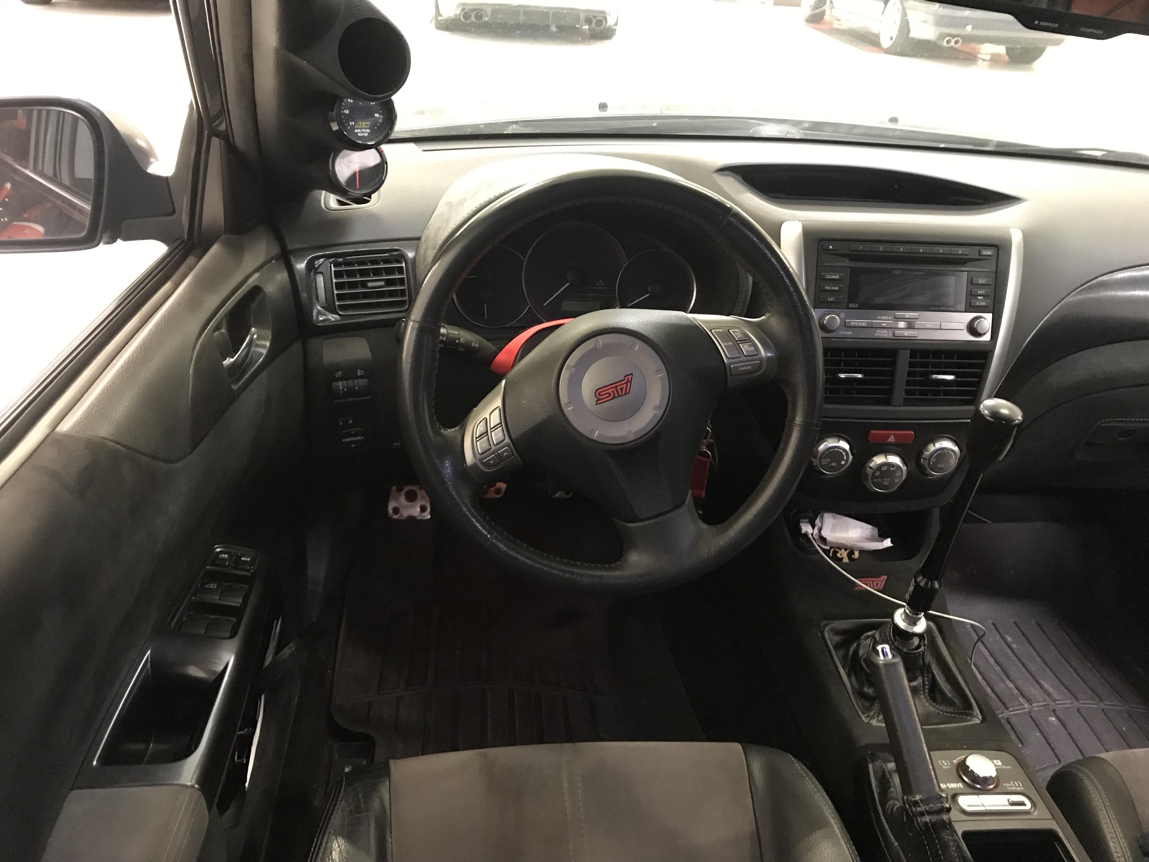 520 Whp 08 STi Hatch **Lots of extras** 18.5k OBO-b0jewwnlr5ebjum2ft8lhq-jpg