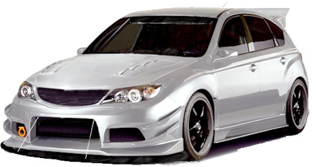 2008 STi Track Car Journal-body-1-jpg