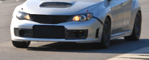 2008 STi Track Car Journal-brian_lrp-2-jpg