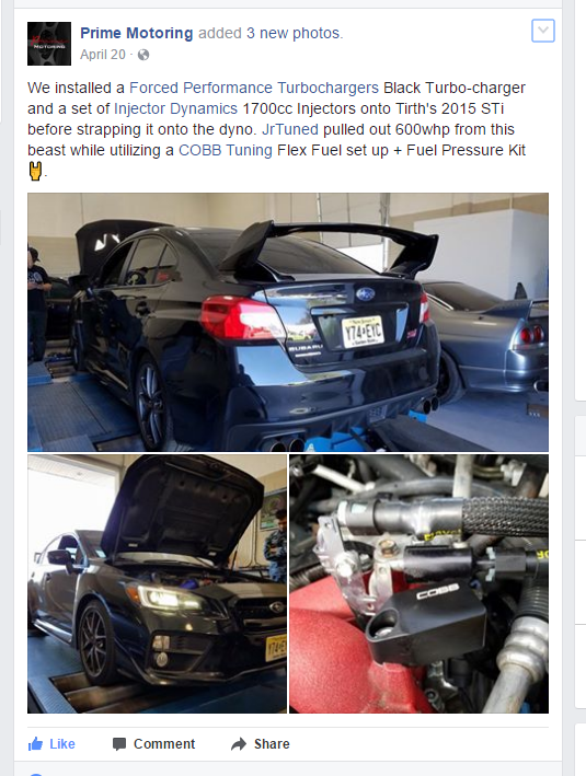 Fully built 2015 STi Limited with Nav-capture-png
