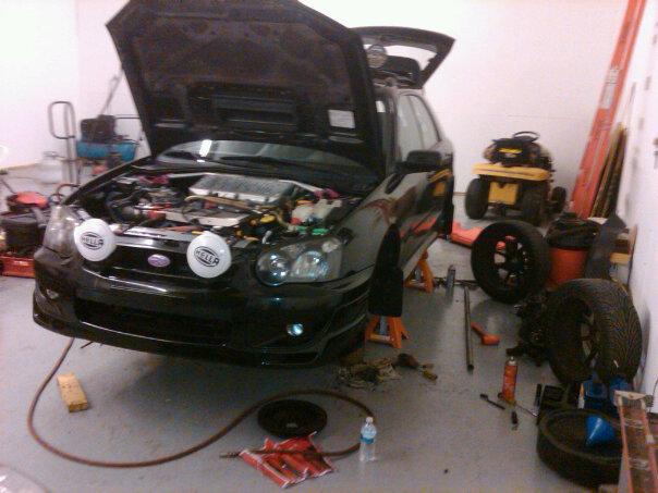 Ben's STi replacement-car-front-jpg