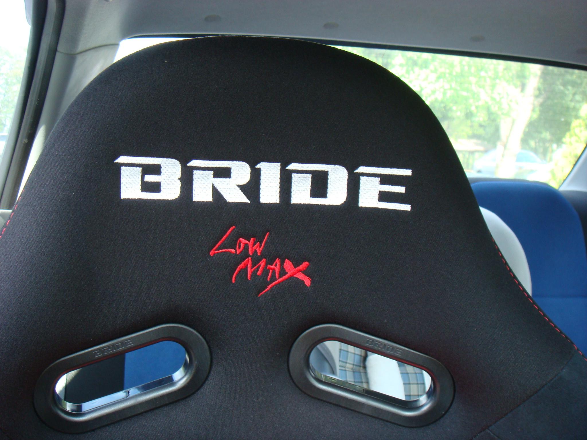 -car-seat-misc-040-jpg