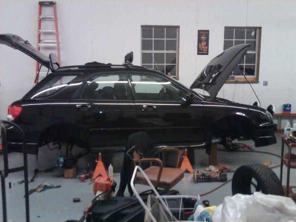 Ben's STi replacement-car-side-jpg