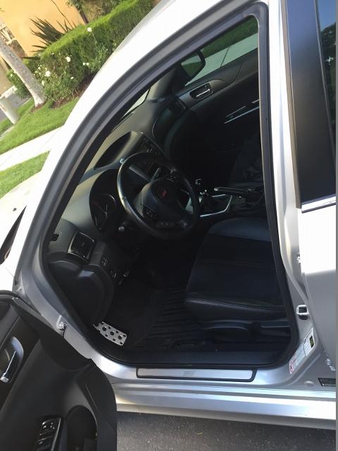 2011 STI, 75k Miles, Single Owner With Warranty, k-car_5-480x640-jpg