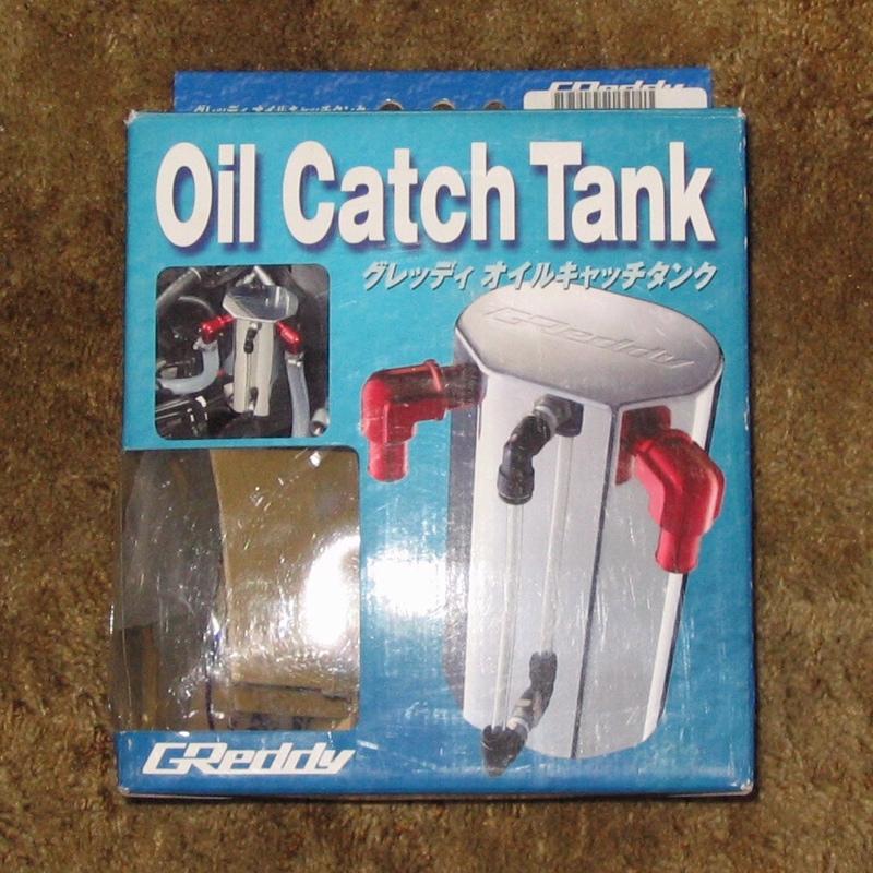 -catch-can-box-jpg