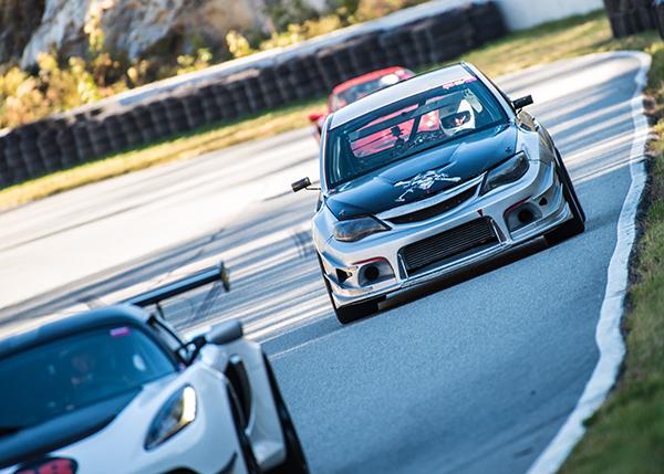 2008 STi Track Car Journal-chasing-exige-sm-jpg-copy-jpg