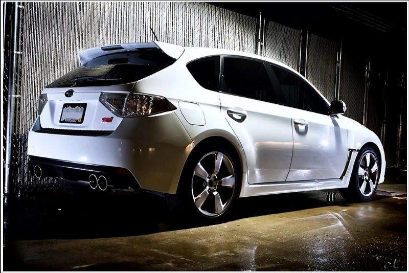 Chris G's 2008 Aspen White STi - Updated 11/23/09 - NEW pictures and mods!-cl1-jpg
