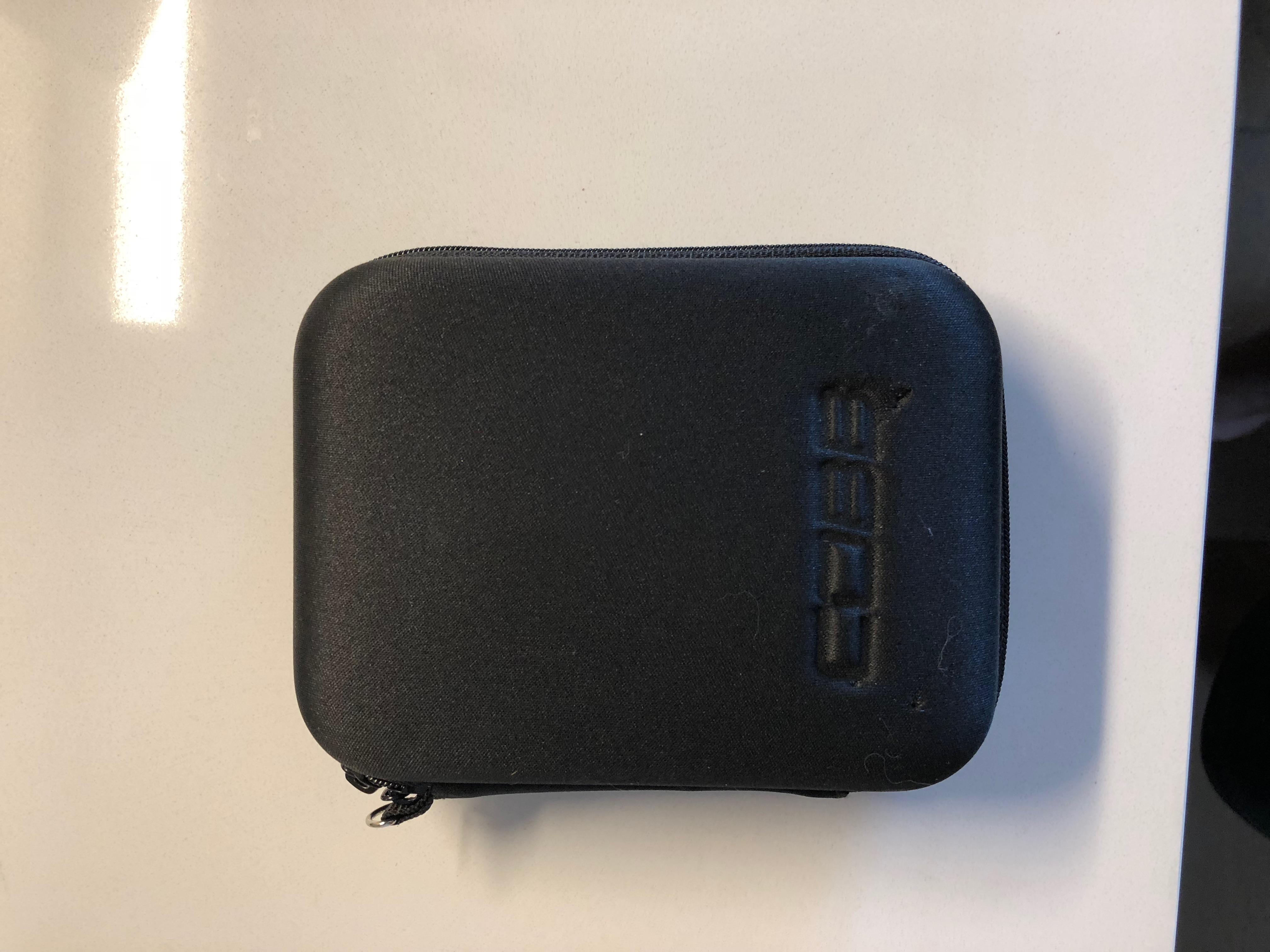 COBB Accessport V3 (AP3-SUB-003)-cobb-2-jpg