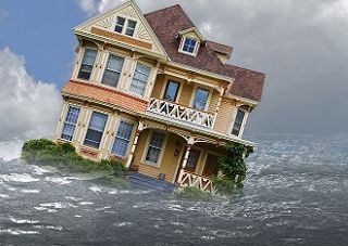 Securing your House from the flood damages-db5dbb73d4bb0b889ee5429b99ed8990-jpg