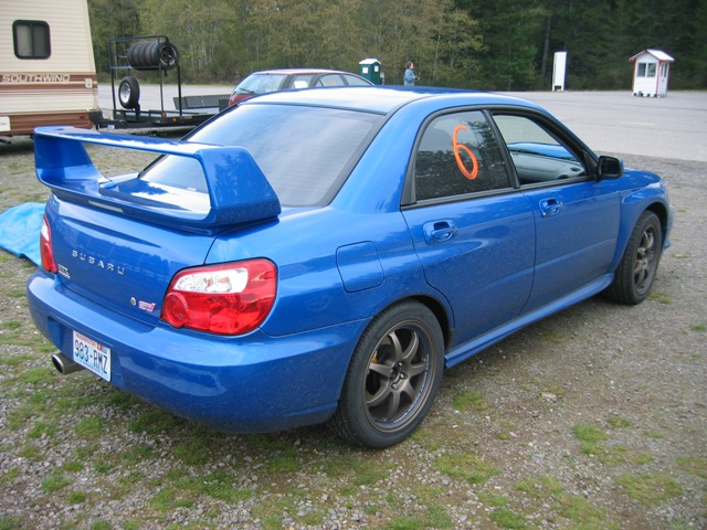 post your best pic of your STi-december_2003_bremerton-jpg