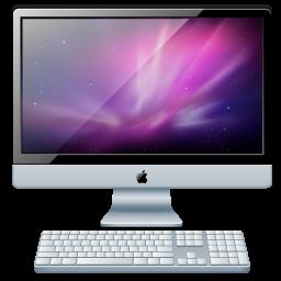 -desktop-computer-png
