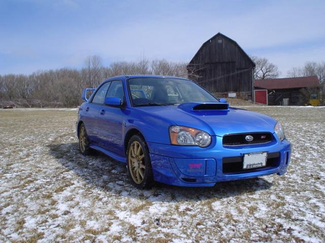 post your best pic of your STi-dsc00025-jpg