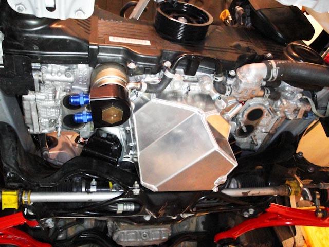 Scargo's First Subaru: 2011 STi Ltd Sedan DGM-dsc00336-jpg