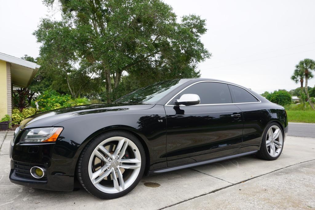 2010 Audi S5 Prestige (w/Sport Diff!) k!-dsc00596_zps2jw49x5i-jpg