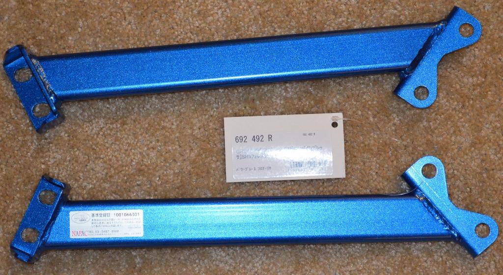 Gleep's '09 - GTX3576R 448whp-dsc_0001-1024x560-jpg