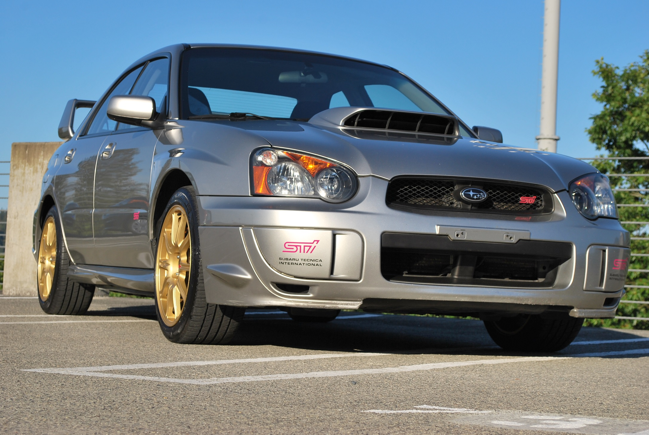 FS: (WA) Stock Original Clear title 2005 CGM/Gold STi-dsc_0654small-jpg