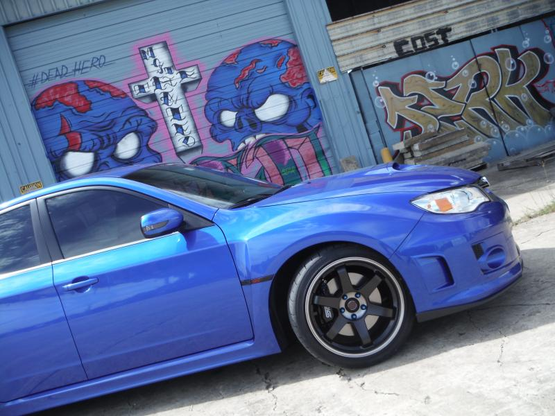 Re: Rob's 2014 WRB STI Sedan | And so begins the full build - UPDATES!!!-dscf6005-jpg
