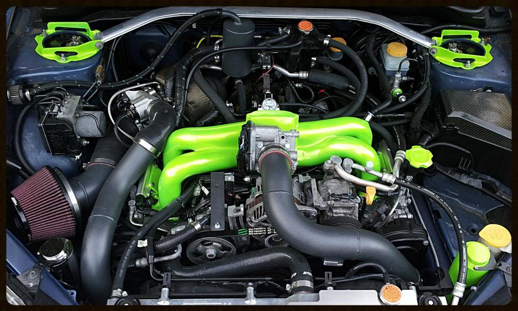 2008 SUBARU WRX, IAG CUSTOM DAILY DRIVER BUILD - k-e10ek7p-jpg