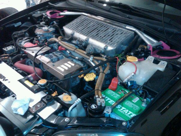 Ben's STi replacement-engine-bay-jpg