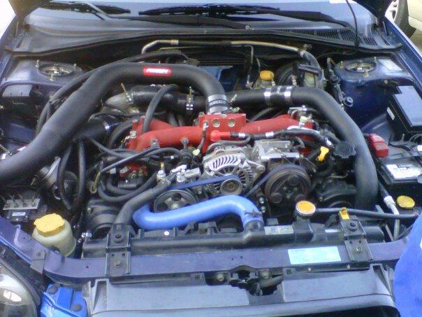 -engine-bay-sep-jpg