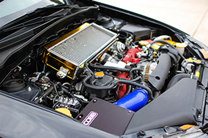 -engine-bay-tiny-jpg