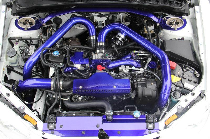 -enginebay-jpg