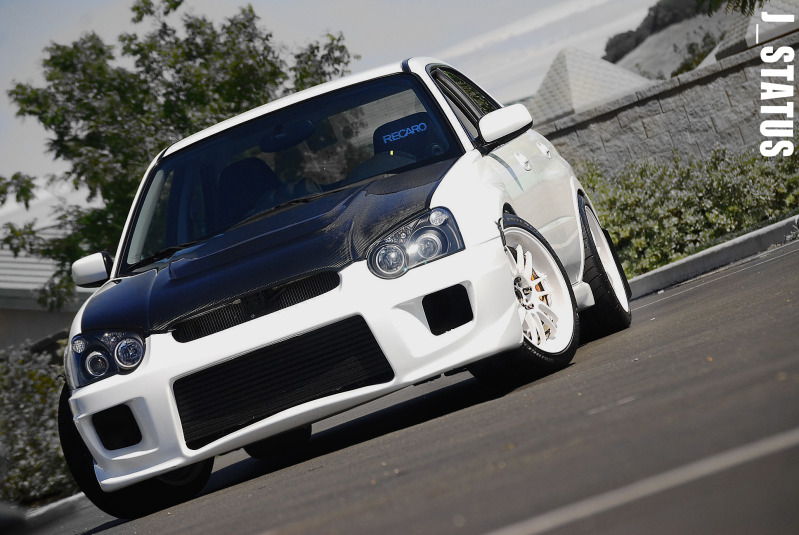 BM_STi's GT35R Time Attack Project *Global Time Attack*-eqbbq-jpg