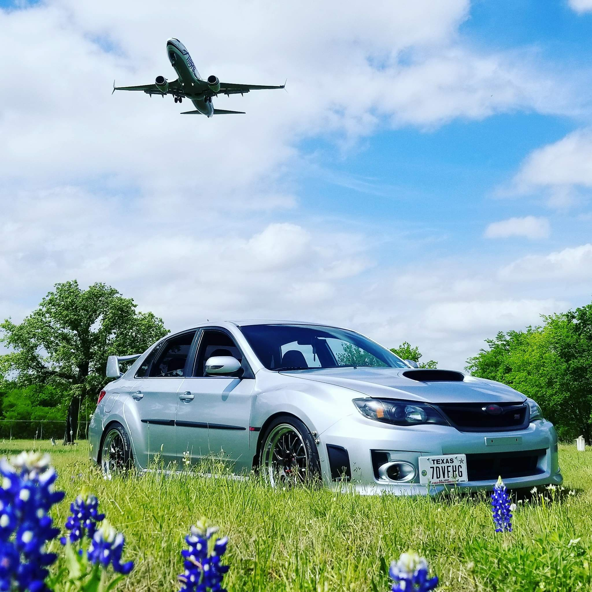 Post the BEST pic of your STi-fb_img_1555458741779_1561961049347-jpg