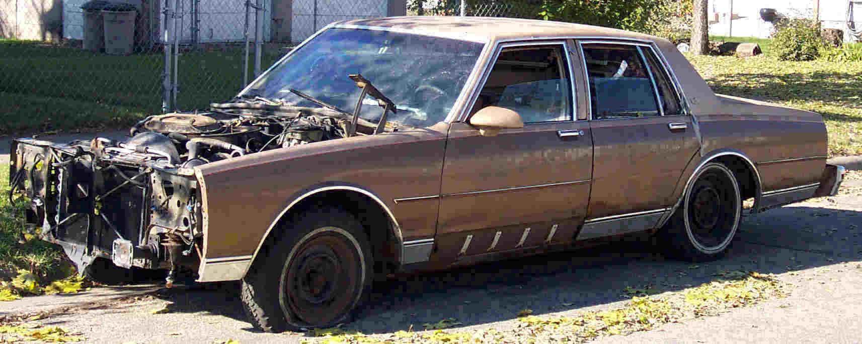 -free-junk-car-removal-jpg