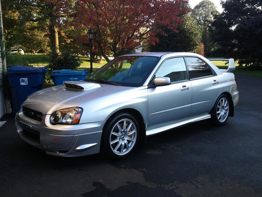 2004 STi -- 103k miles -- ,000-fresh-car-jpg