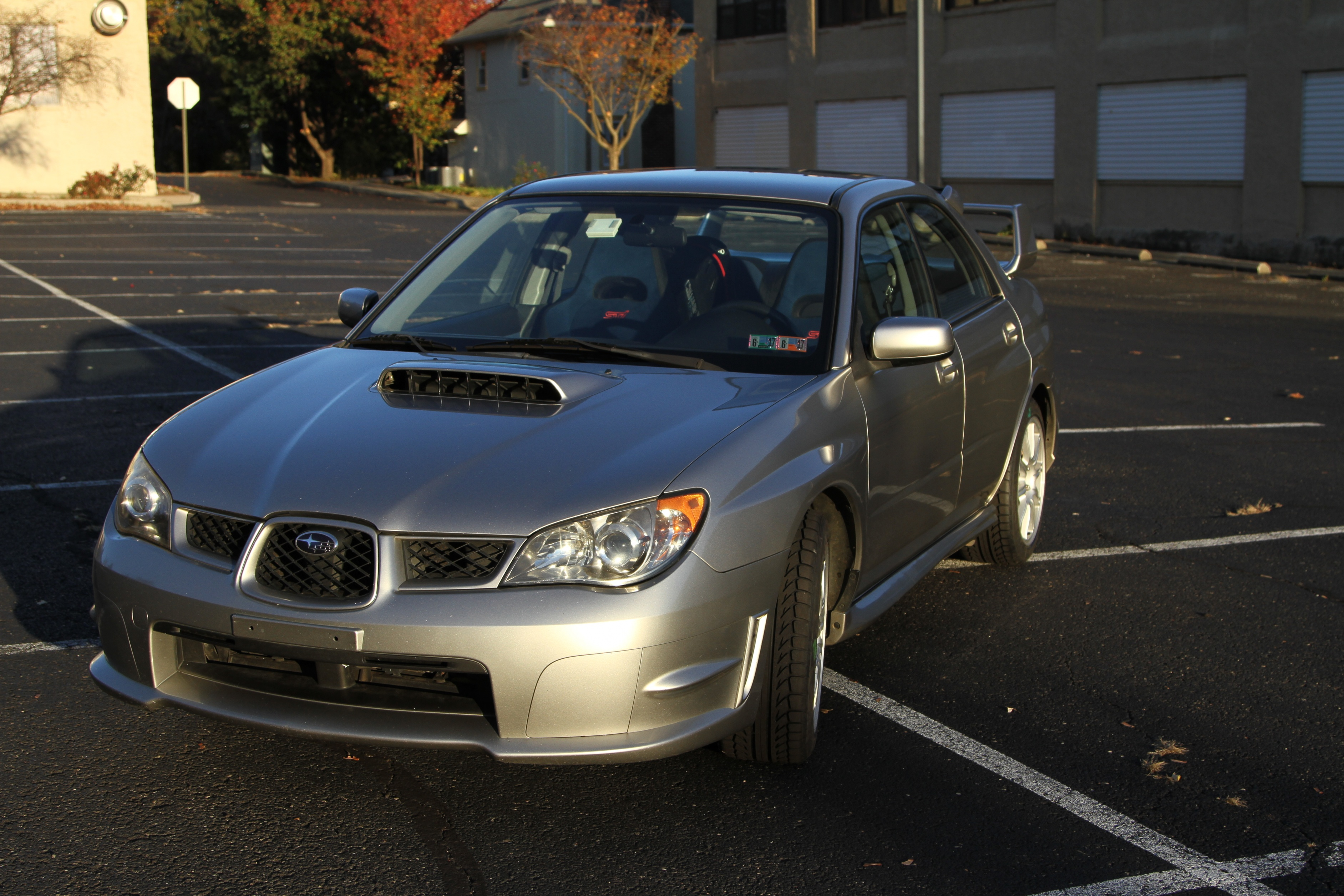 2006 CGM STI, One Owner *Price Reduced*-front-outside-d-jpg