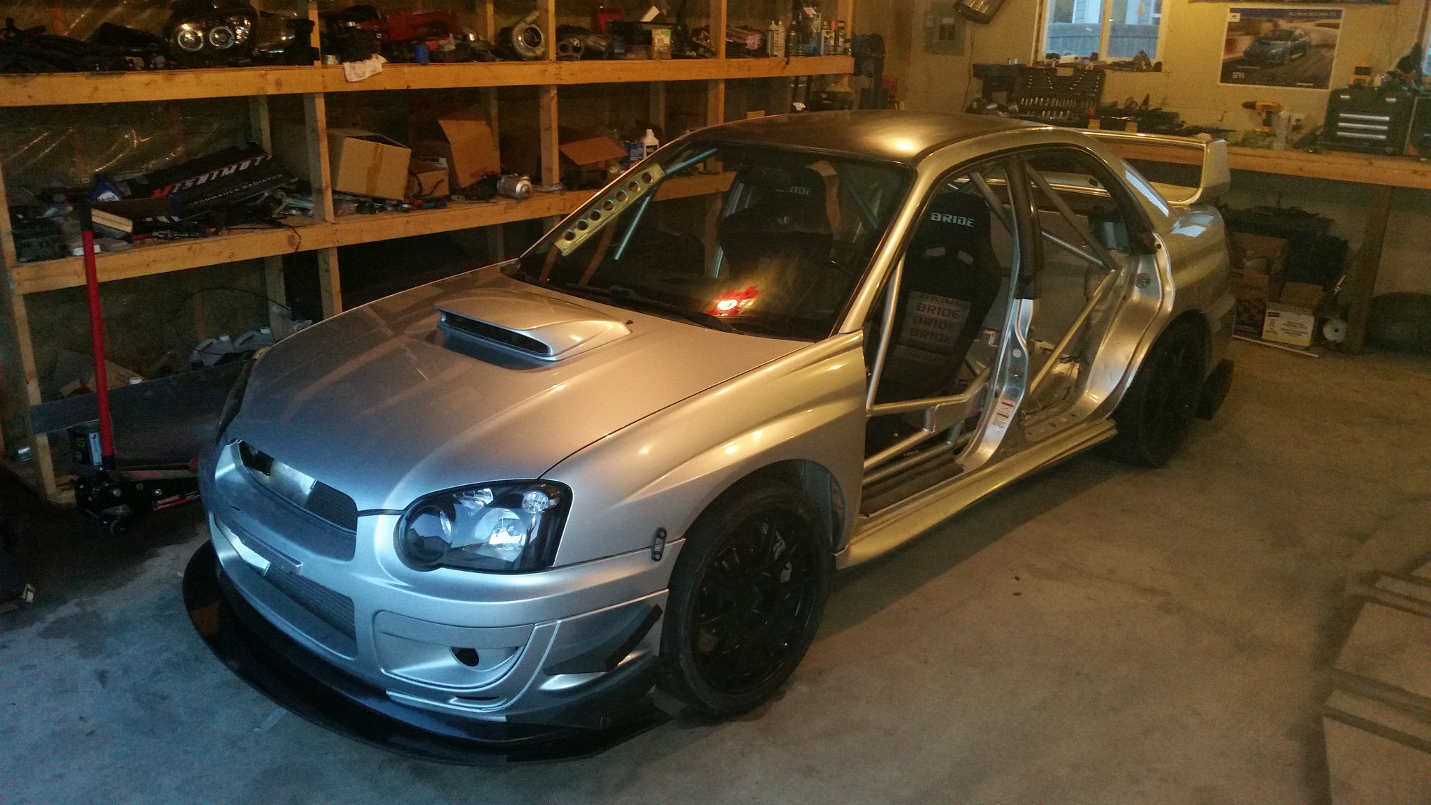 Funk32's 04 STi MSI/EFR/V-Mount/Alcon-full-car-jpg