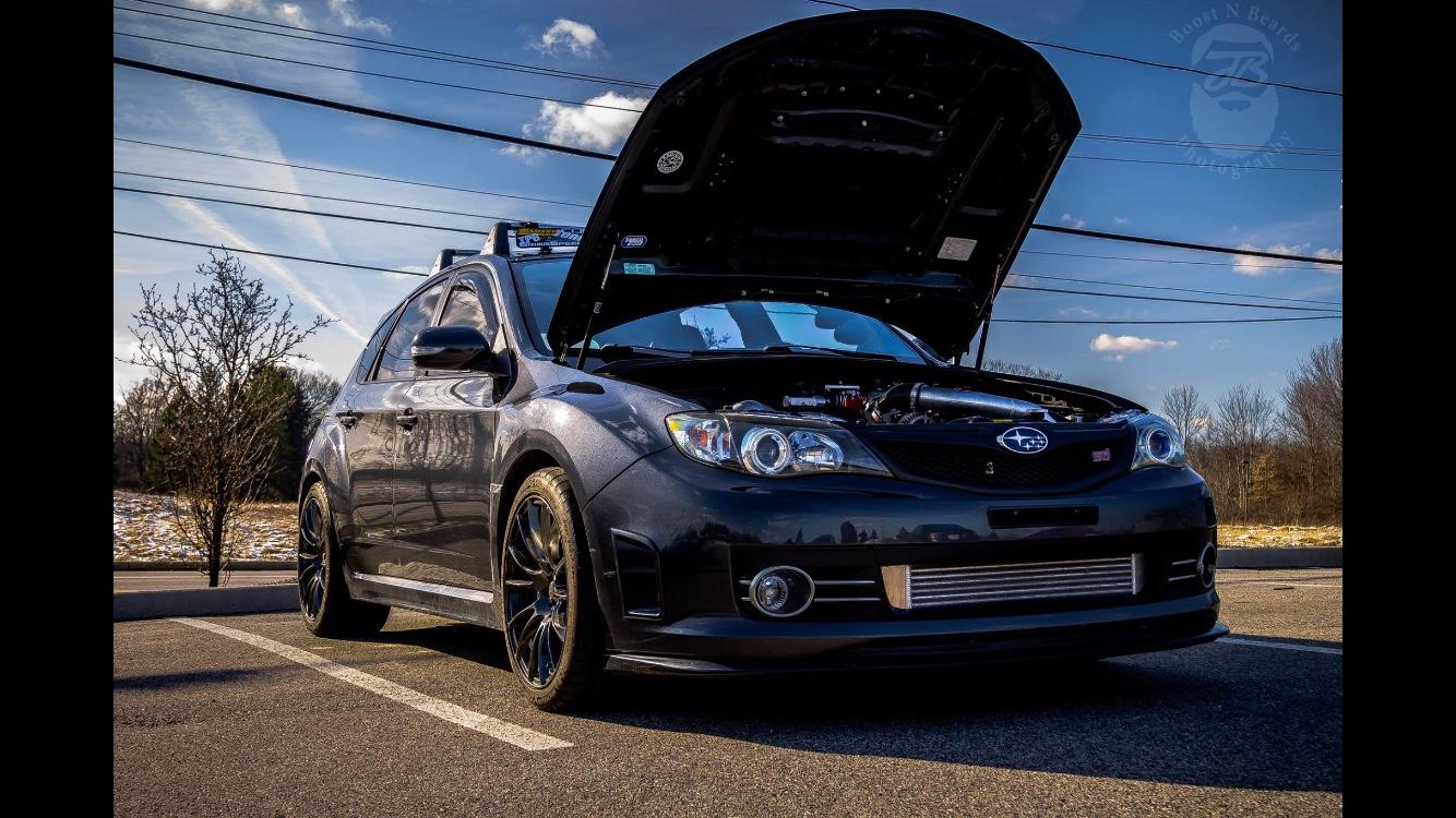 520 Whp 08 STi Hatch **Lots of extras** 18.5k OBO-fullsizeoutput_425-jpeg