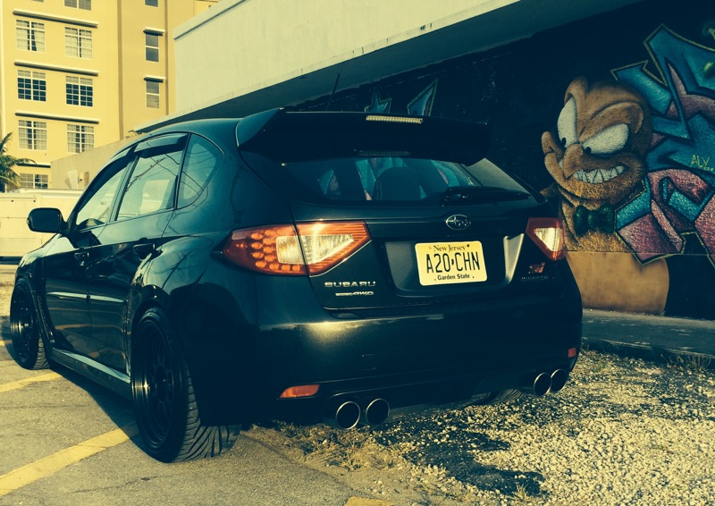 2011 Subaru WRX STi Hatchback DGM 58k miles 22k OBO MUST SELL-fullsizer-6-jpg