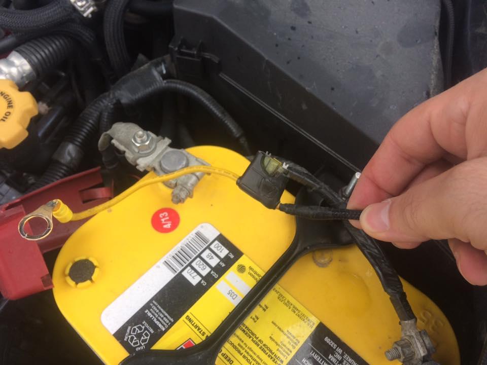 Fuel pump / hardwire fuse?-fusible-link-jpg