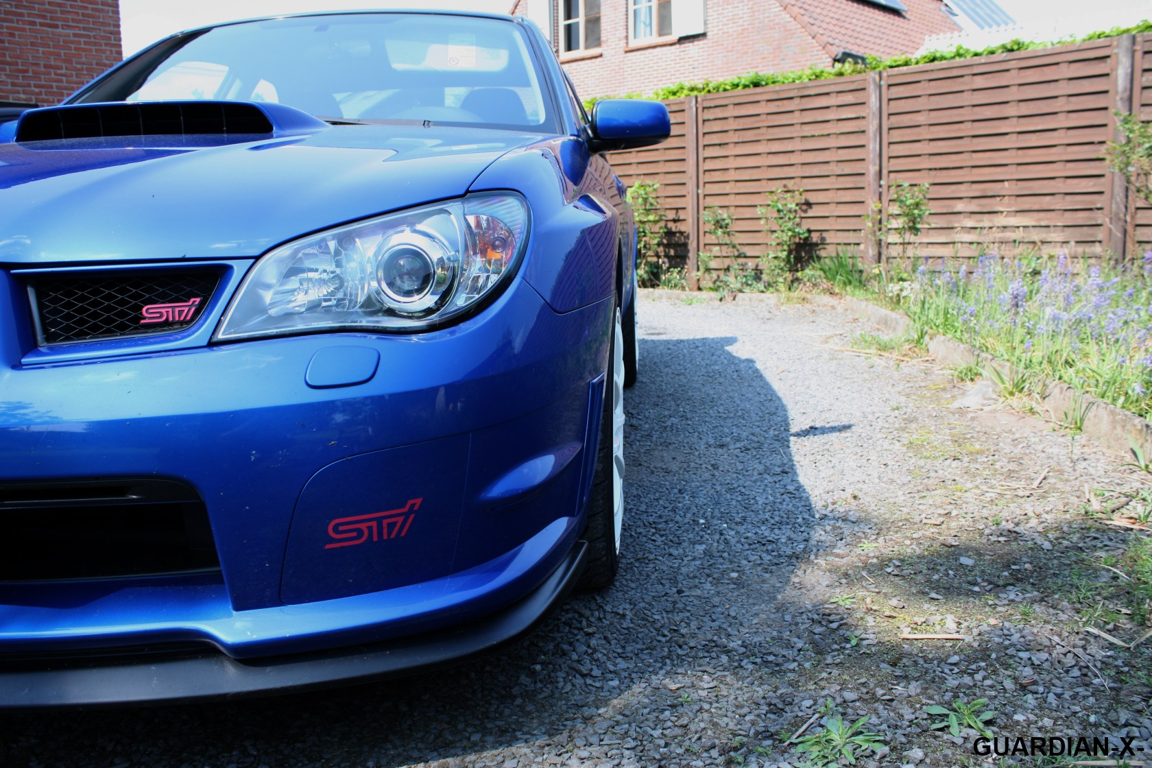 Guardian-X-'s 06' STi Still in the shed though not parted way's yet-gforce2-jpg