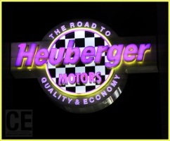 2014 Allocation (Due Septemeber 30 WRX/STI)-heuberger-jpeg