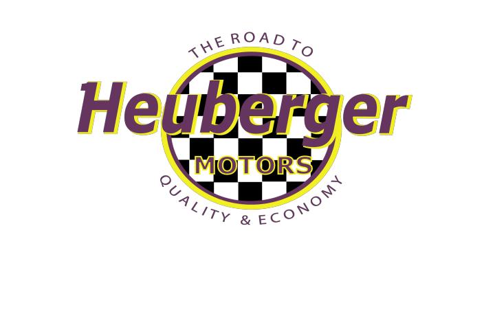 Orange WRX Limited-heuberger_logo-jpg
