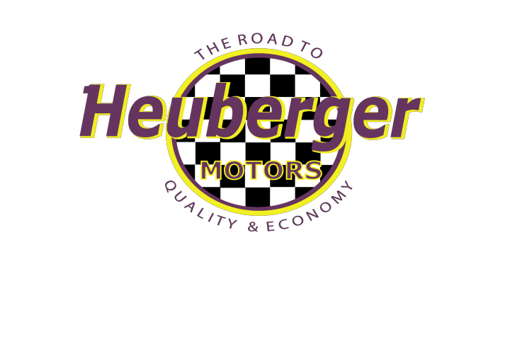I just got the last allocation in (3 STi's 1-4 door and 2-5 Doors)-heuberger_logo-jpg