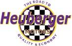 Heuberger Motors WRX/STI Mega Order Thread-hmtrs-logo-jpg