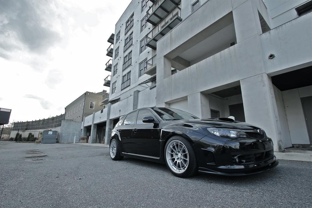 Justin's switch to Subaru!! **HUGE UPDATE PAGE 5**-image-jpg