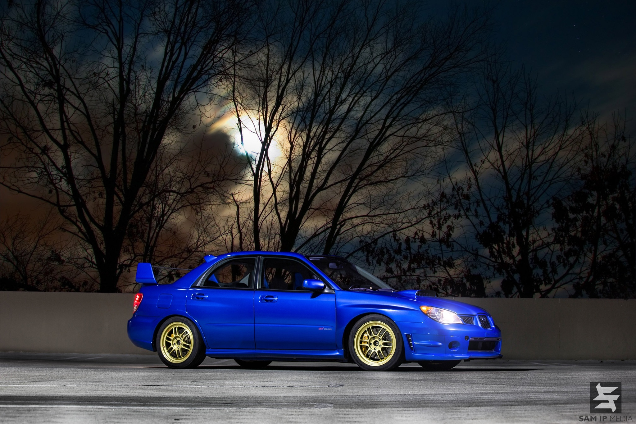 Post the BEST pic of your STi-image-jpg