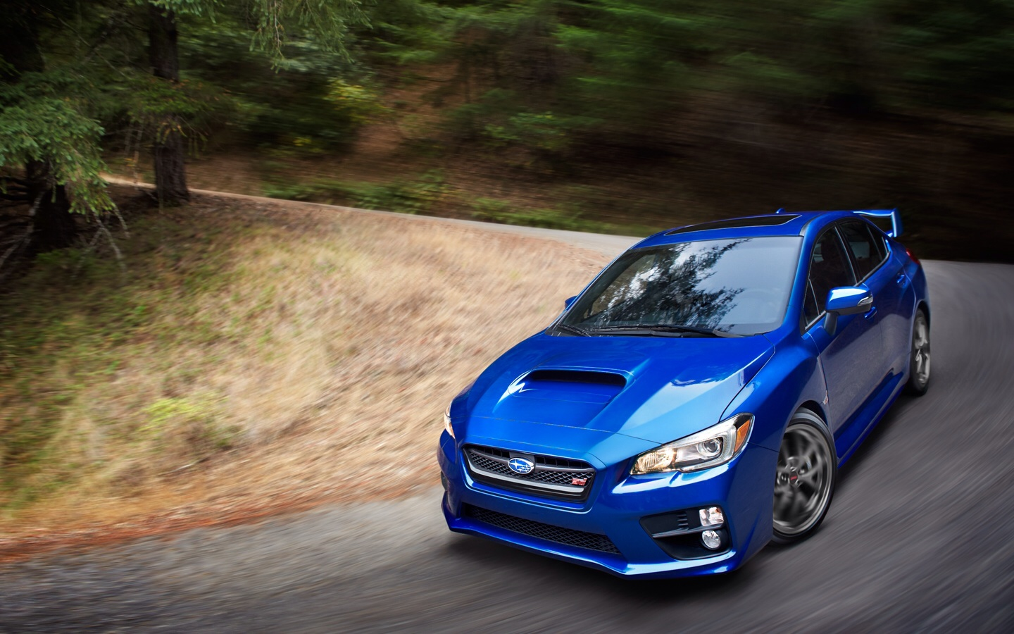 guzie's 2015 WRX STI journal-image-jpg