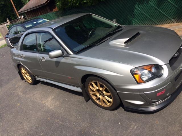 2005 CGM Subaru WRX STI ,000-image2-jpg