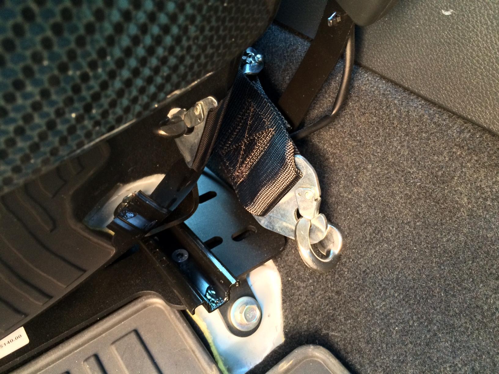 Harness bar for 2015 STi?-image5-jpeg