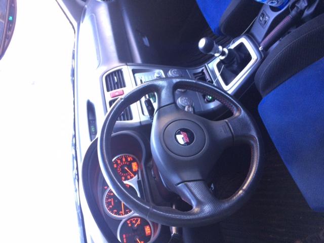 2005 CGM Subaru WRX STI ,000-image5-jpg