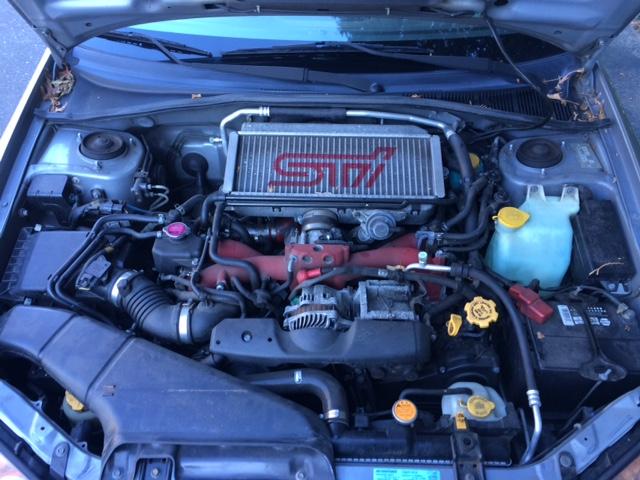 2005 CGM Subaru WRX STI ,000-image6-jpg