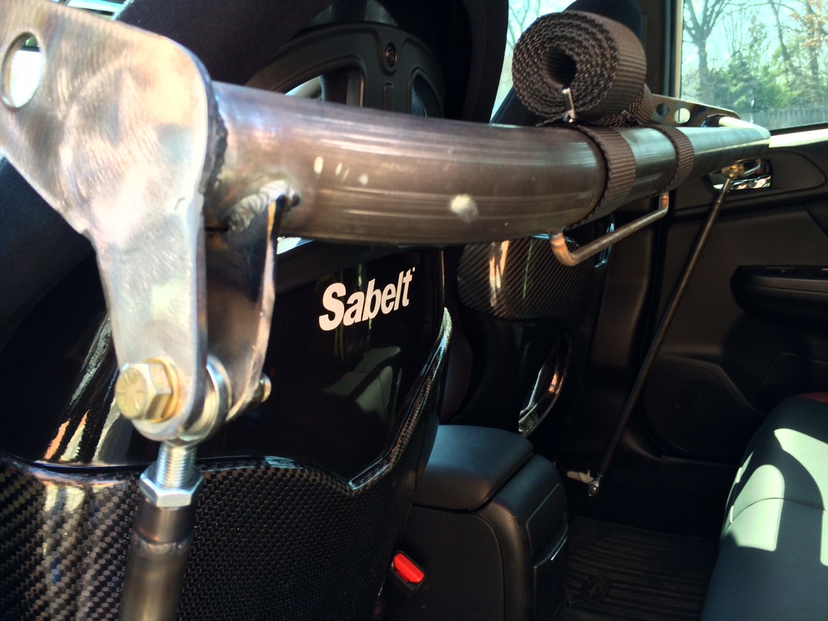 Harness bar for 2015 STi?-image7-jpeg