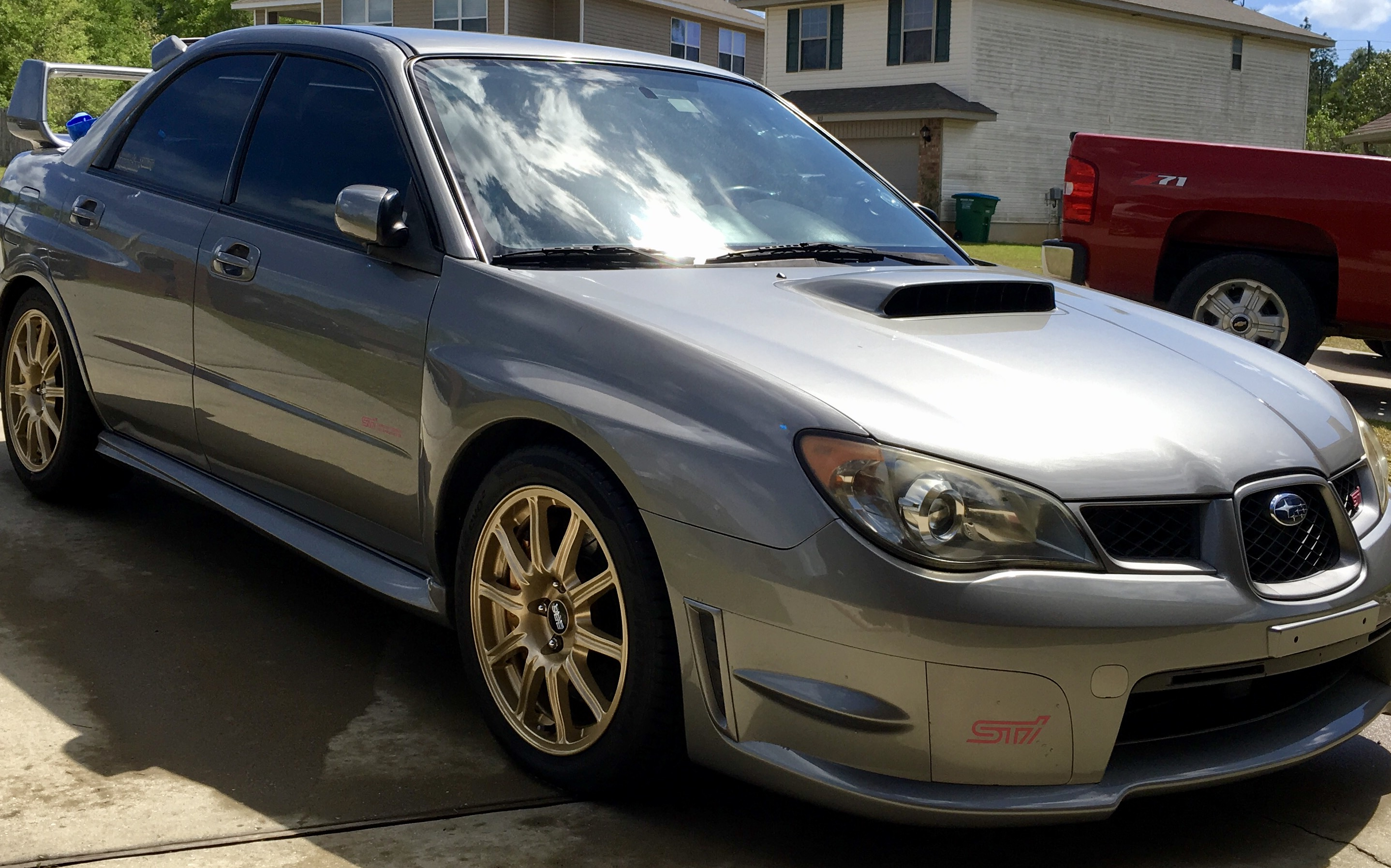06 Wrx Sti modified 96xxx-img_0021-jpg