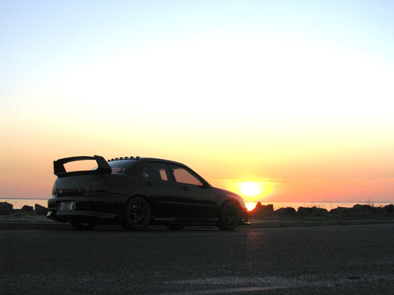 Chris05STi's 2005 OBP STi Journal (Black Betty): 500Whp on Pump/642Whp on E85-img_0047-jpg